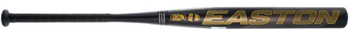 2019 Easton Fire Flex Gold Balanced Slowpitch Softball Bat (SP19FFGD)