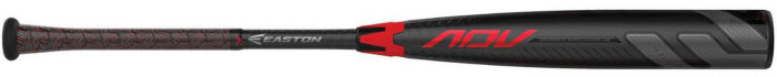 2019 Easton Project 3 ADV BBCOR Baseball Bat (BB19ADV)