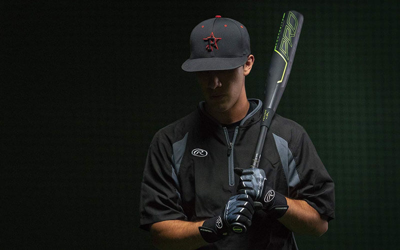 2019 Rawlings Quatro Pro Review: The Best on the Market?