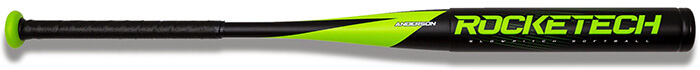 2020 Anderson Rocketech Double-Wall Slowpitch Softball Bat