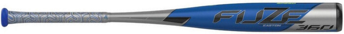 2020 Easton Fuze 360 -10 USA Baseball Bat (YBB20FZ10)