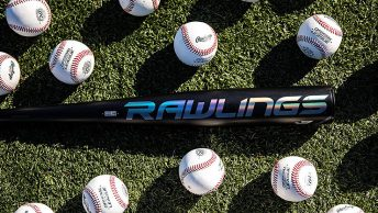 2021 Rawlings 5150 BBCOR bat review