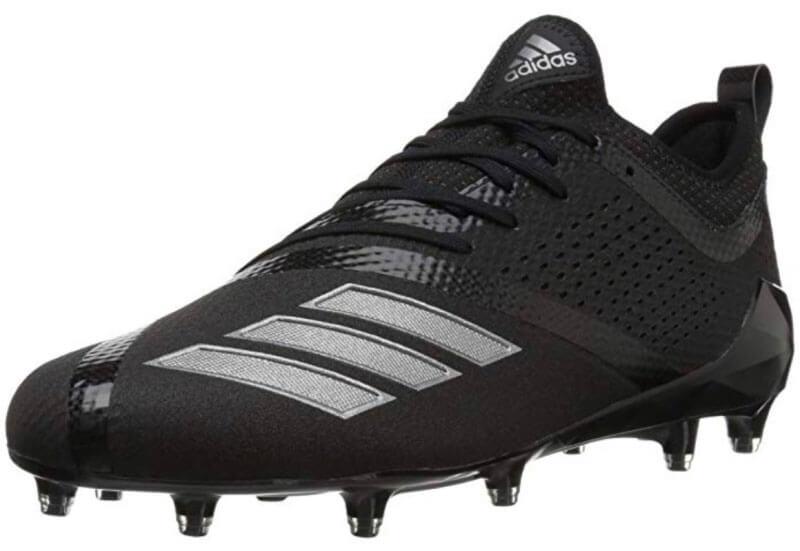 Adidas Adizero 5-Star 7.0 Football Cleats