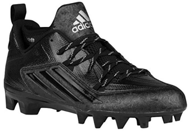 Adidas Performance CrazyQuick 2.0 Football Cleats