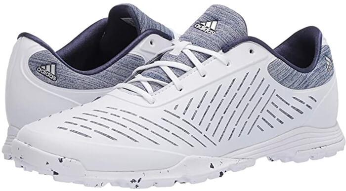 Adidas Women's Adipure Sport 2.0 golf shoes