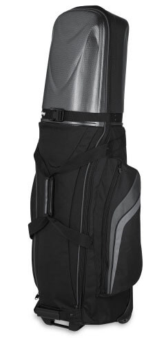 Bag Boy T-10 Hard Top Golf Travel Bag
