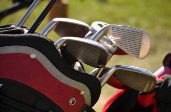 best beginner golf club sets - thumbnail