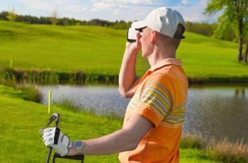 best budget golf rangefinders - thumbnail