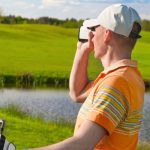 best cheap budget golf rangefinders