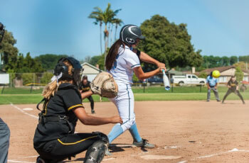 best fastpitch softball bats - thumbnail