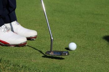 best golf shoes - thumbnail