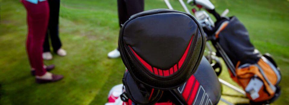 best golf travel bags