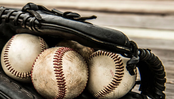 best infield glove buying guide
