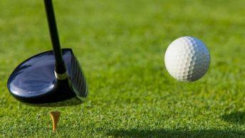 best longest distance golf balls