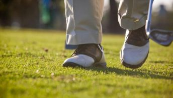 best most comfortable golf shoes for walking
