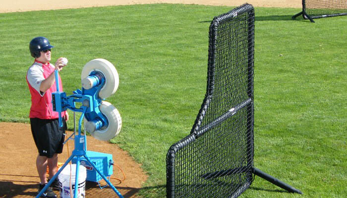 Best Pitching Machine Buying Guide