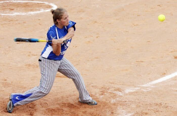 best slowpitch softball bats - thumbnail