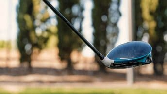 best TaylorMade drivers