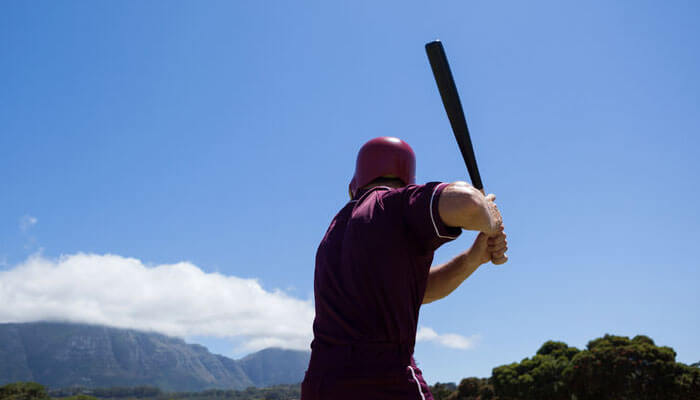 best wood bats buying guide