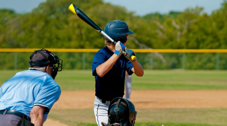 best youth USA baseball bats