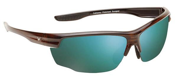 Callaway Kite golf sunglasses
