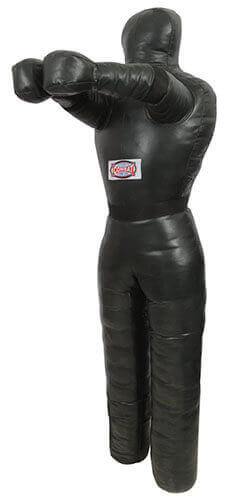 Combat Sports Grappling Dummy