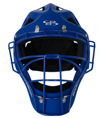 10 Best Youth Catchers Gear Sets For 2019 Reviews Updated