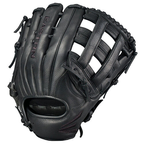 Easton Blackstone 13-Inch Slowpitch Softball Utility Glove