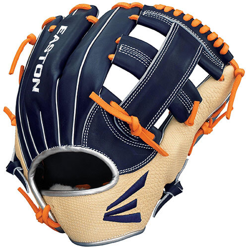 Easton Professional Reserve Alex Bregman 11.75-Inch Infield Glove