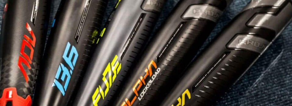 2019 Easton Project 3 review