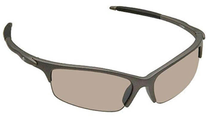 Easton Ultra Lite Z-Bladz Junior Baseball Sunglasses