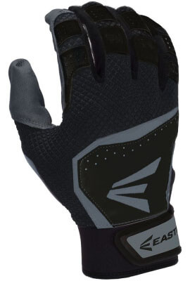 Easton Youth HS VRS Batting Gloves
