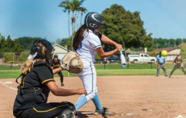 fastpitch bats guide preview