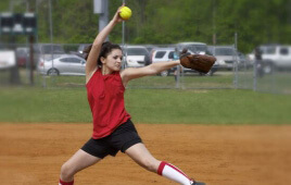 fastpitch glove guide preview
