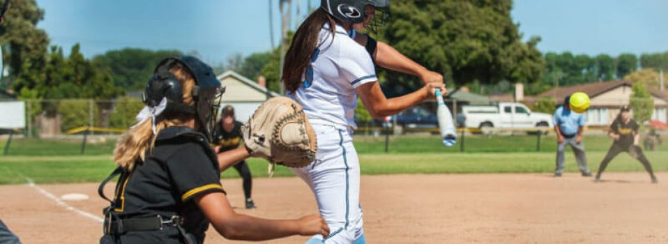 fastpitch softball bat guide