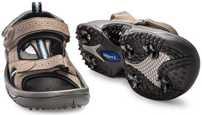 FootJoy Golf Sandals