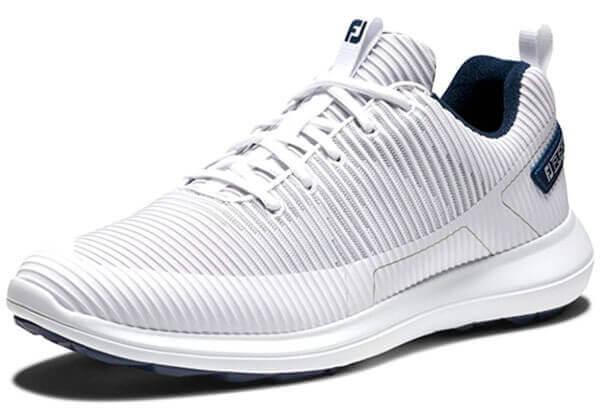 FootJoy Men's Flex XP Golf Shoe