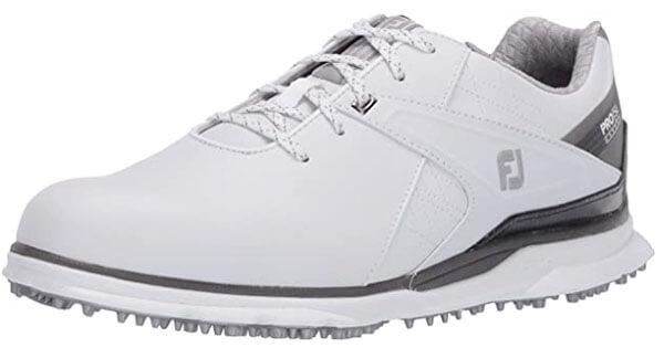 FootJoy Men's Pro|SL Carbon Golf Shoes