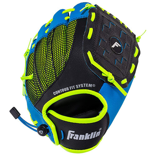 Franklin Neo-Grip Tee Ball Glove