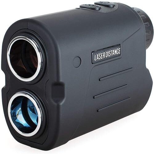 Gogogo Sport Laser Rangefinder