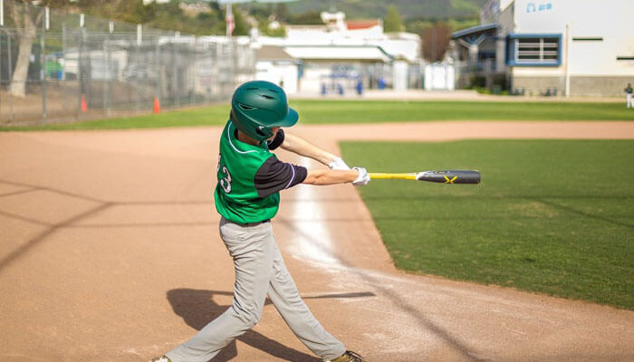 17 Best Youth Baseball Bats 2018 Youth Baseball Bat Reviews