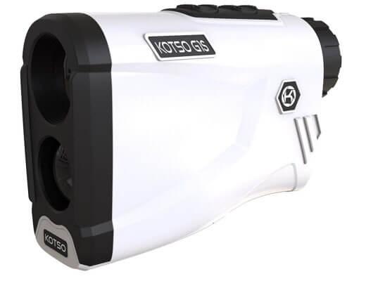 Kotso G1S Golf Rangefinder
