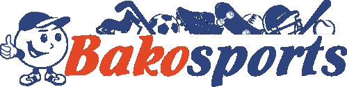 Bakosports.com