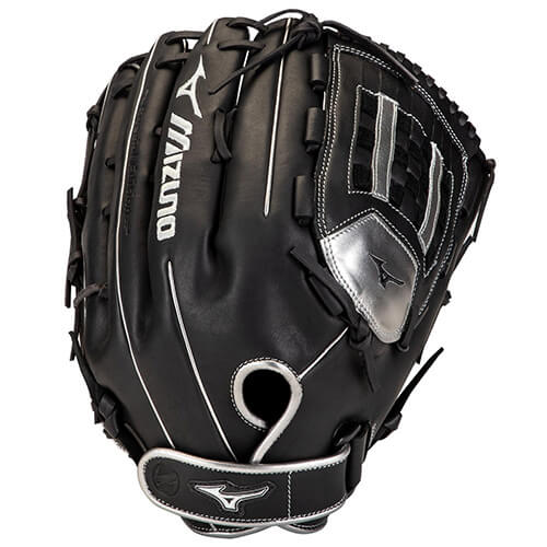 Mizuno MVP Prime SE 14-Inch Slowpitch Softball Glove