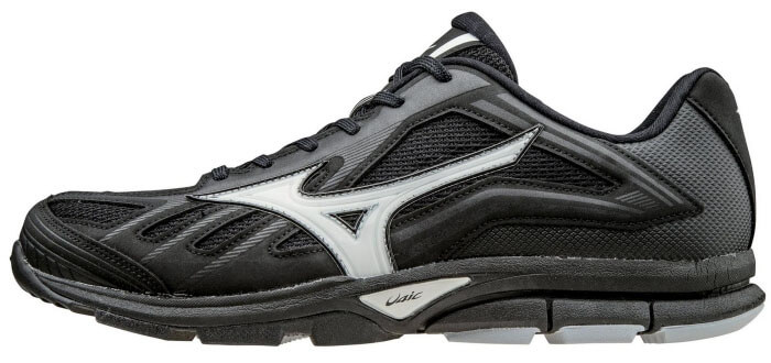 Mizuno Players Turf Training Shoes