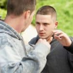 most effective martial arts for self defense
