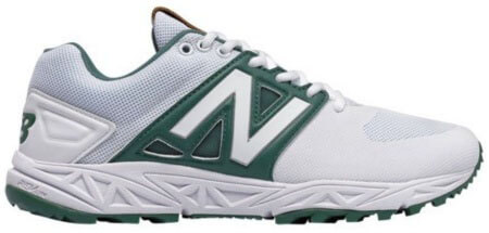 New Balance 3000v3 baseball trainers turf shoes