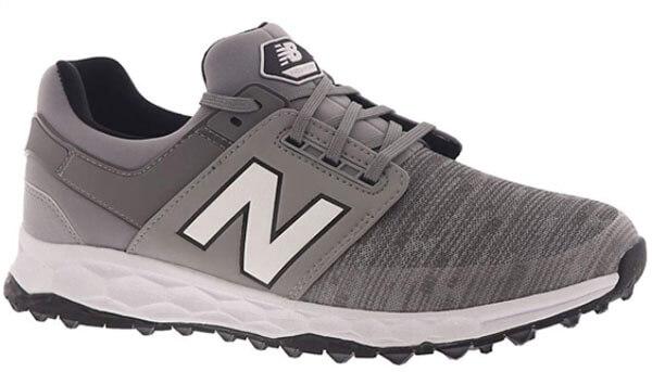 New Balance Fresh Foam LinksSL Golf Shoe