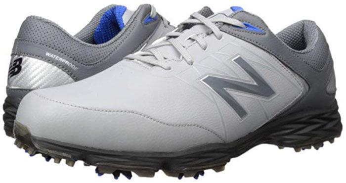 New Balance Striker Golf Shoes