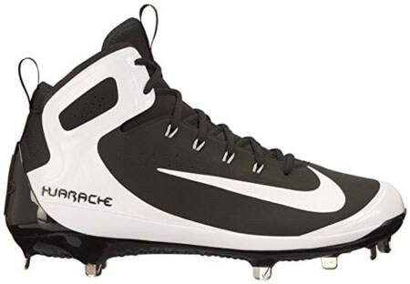 365119ce17d 15 Best Baseball Cleats for 2019  Baseball Cleats Reviews